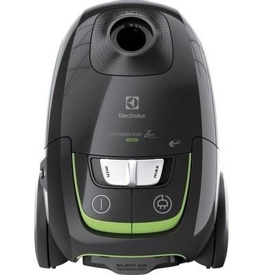 img-Electrolux ZUSGREEN58